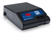 Sentinel Time Activated Brake Controller – 5350