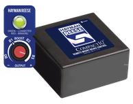 CompactIQ™ Brake Controller