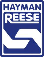hayman-reese-big