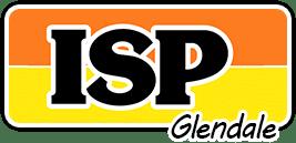 ISP Glendale