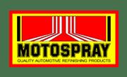 motospray