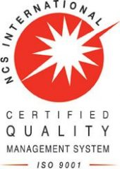 cargo barrier quality assurance 01